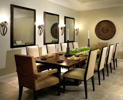 Dining Room Wall Decor Images Modern Ideas Diy Art For Medium Size Of Dinning Decorating Marvellous