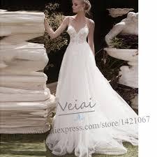 ebay cheap wedding dresses cheap wedding dresses ebay ukcheap