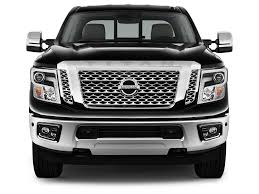 2017 Nissan Titan XD Vs 2017 Nissan Titan Near Sacramento, CA ... You Can Now Pimp Out Your 2017 Nissan Titan Xd With Genuine March 2013 Truck Of The Month Winner Forum Crew Cab Halfton Pickup Starts At 35975 2005 Black And Chrome Looks New Again Topperking Sleek 2018 Titan Colors Photos Usa Inspirational Accsories 7th And Pattison 2009 Pro4x 44 Accessory Loaded Low Miles Concepts Show Range Of Dealer Accsories 6in Suspension Lift Kit For 1617 4wd Pickups Decals Ebay
