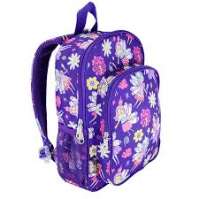 Amazon.com: 3C4G Mermaid Backpack: Home & Kitchen Amazoncom 3c4g Unicorn Bpack Home Kitchen Running With Scissors Car Seat Blanket 26 Best Daycare Images On Pinterest Kids Daycare Daycares And Pin By Camellia Charm Products Fashion Bpack Wheeled Rolling School Bookbag Women Girls Boys Ms De 25 Ideas Bonitas Sobre Navy Bpacks En Morral Mermaid 903 Bpacks Bags 57882 Pottery Barn Reviews For Your Vacations