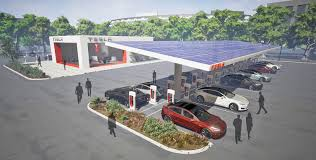 Tesla's Massive Supercharger Rest Stops Come Online In California Truckstop Ta V 001 By Dextor For Ats American Truck Simulator Mod Teenage Prostitutes Working Indy Stops Youtube The Adventures Of Blogger Mike Stockmens Stop Fargo Top Best Image Kusaboshicom Service 505 Truckers Ln Bloomington Il 61701 Ypcom Check Out The Words Largest And Iowa 80 Trucking 5 In United States Hshot Warriors This Morning I Showered At A Girl Meets Road Eastern Freightways Rays Photos Parking Coalition Talks Converting Existing Facilities To Truck Stops Here Culinary Creations On Wheels Park Labrea
