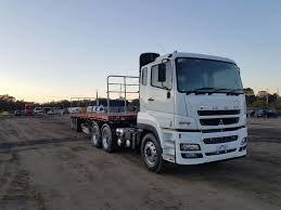 RG Transport NSW Pty Ltd 1992 Traileze 48 Step Deck Trailer For Sale 586270 Usaworktruck Lgecar Kenworth Slammedsemis Customrig 2018 Manac Legend Drop Deck Trailer Combo Sliding Spread Axle Flatbedstepdeck Cargoequipment Hauling Kivi Bros Trucking Forsale Best Used Trucks Of Pa Inc Stepdeck Hashtag On Twitter Fileswift At Inland Steeljpg Wikimedia Commons Step Loads Find Available Loads With Instant Pay Fr8star 2008 Peterbilt 386 2004 Reinke The Truck Shopper Volvo Fh Hauls A Heavy Load On Double Editorial Wilson Premier Alinum Steel Flatbed Trailers Used 2000 Wilson Cfd 900 1979