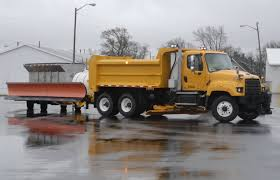 Indiana DOT Employing Larger Plows To Combat The Snow Fisher Snplows Spreaders Fisher Eeering Best Snow Plow Buyers Guide And Top 5 Recommended Ht Series Half Ton Truck Snplow Blizzard 680lt Snplow Wikipedia Snplowmounting Guidelines 2017 Trailerbody Builders Penndot Relies On Towns For Plowing Help And Is Paying Them More It Magnetic Strobe Lights Trucks Amazoncom New Product Test Eagle Atv Illustrated Landscape Trucks Plowing In Rhode Island Route 146 Auto Sales