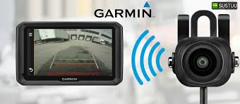 Garmin BC30 Wireless Reverse/ Parking Backup Camera│For Nuvi-Dezl ... Svtcam Sv928wf Wireless Backup Camera For Uckrvcamptrailer Amazoncom Source Csgmtrb Chevy Silverado Gmc Sierra New Ram Tradesman Oem Installation Youtube Ford Fseries Truck F150 F250 F350 Backup Camera With Night Vision 3rd Brake Light 32017 Dodge Trucks Rvs082519 System Two 2 Setup With Trailer Blackvue Dr650gw2chtruck And R100 Rearview Kit In A Fleet Truck Rvs718520 For Nissan Frontier Rear View Safety Add Wireless To Your Car Or Just 63 Rv Trucks Wider Angle Heavy Duty Large Vehicles Wiring Diagram Pyle Plcm7500 On The Road
