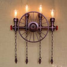 wall lights glamorous wall sconce shades 2017 design ideas sconce