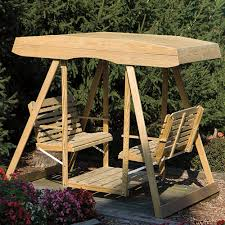 Double Outdoor Amish Swing – Amish Outdoor Furniture | Cabinfield ... Reve Guest Chair Straight Leg Round Back Qty 2 Green Straightback Amish Direct Fniture Chrbackstraightjpg Paul T Cowan Photography Portfolio Pacific Custom Parson Ding Best Outdoor Patio Crate And Barrel Get The Height Right For Stools Trex Chairs Room Wooden Straight Back Ding Chair Wbr Interiors Lawn Usa Making Quality Folding Alinum