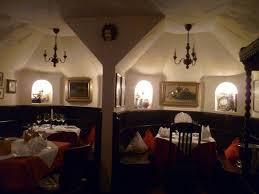 weinhaus schneider trip advisor restaurant bavaria