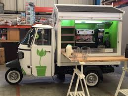Ape Classic - The Big Coffee Miami Industrial Trucks Best Of Piaggio Ape Car Lunch Truck 3 Wheeler Fitted Out As Icecream Shop In Czech Republic Vehicle For Sale Ikmanlinklk Chassis Trainer Brand New Vehicle Automotive Traing Food Started Building Thrwhee Flickr The Prosecco Cart By Jen Kickstarter 1283x900px 8589 Kb 305776 Outfitted A Mobile Creperie La Picture Porter 700 Light Blue Cars White 3840x2160