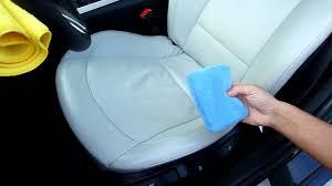 taches siege voiture traitement anti taches interieur voiture detailing concept com