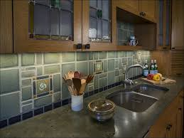 White Cabinets Dark Grey Countertops by Kitchen Dark Gray Quartz Countertops Laminate Countertops That