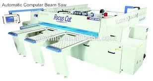 woodworking machine woodworking machine suppliers and