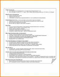 Page 1 List Of Hobbies For Resume Good Skills And Career ... Math Help Forum Resume Examples Search Friendly Advanced Hobbies And Interests For In 2019 150 Sample Of On A Beautiful List For Interest And 1213 Hobbies Interests Resume Cazuelasphillycom With Images What To Put Unique Rumes 78 Hobby Examples Oriellionscom Objective Section Salumguilherme Luxury The Best Way Write Amazing In Attractive