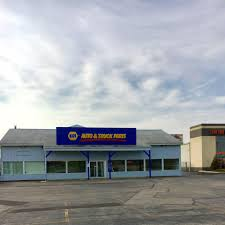 Napa Auto & Truck Parts Of Avon - Home | Facebook