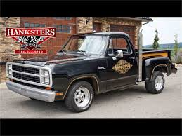 Old Dodge Trucks For Sale In Pa Incredible 1980 Dodge Pickup For ... Lifted Trucks For Sale In Pa Ray Price Mt Pocono Ford Theres A New Deerspecial Classic Chevy Pickup Truck Super 10 Used 1980 F250 2wd 34 Ton For In Pa 22278 Quality Pittsburgh At Chevrolet Wood Plumville Rowoodtrucks 2017 Ram 1500 Woodbury Nj Find Near Used 1963 Chevrolet C60 Dump Truck For Sale In 8443 4x4s Sale Nearby Wv And Md Craigslist Dallas Cars And Carrolltown Silverado 2500hd Vehicles
