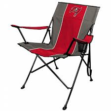 Check Out Rawlings NFL Buccaneers Tailgate Chair - ShopYourWay Folding Chair Branded Chairs Amazoncom Vmi M03215 Two Tone Limenavy Garden Mini Stick Queuing Artifact Telescopic Fishing Outdoor Subway Portable Travel Seat Max Afford 100kg Foldable Zero Gravity Patio Rocking Lounge Best Choice Products How To Choose And Pro Tips By Dicks Fat Kid Deals On Twitter Rams Lions The Washington Football Qb54 Game Set Mainstays Steel 4pack Black Walmartcom Afl Melbourne Cooler Arm Logo Ncaa College Quad In 2019 Lweight Camping Ozark Trail