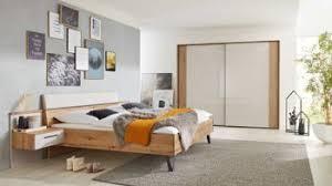 möbel rehmann velbert möbel a z kommoden kommodenserien