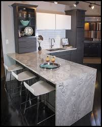 Masterbrand Cabinets Inc Careers by Apex Cabinet Company 25 Photos Cabinetry 1051 Schieffelin Rd