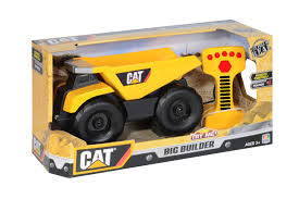 CAT Remote Control L&S Trucks Dump Truck - Walmart.com 6 Channel Rc Car Remote Control Dump Truck Eeering Vehicles Amazoncom Kid Galaxy Mega Cstruction Cheap Rc Lights Find Deals On Line At Alibacom 7 Ch Earth Mover Buy Cat 24ghz Machine Online Toy Universe Kids Vehicle 27mhz Maisto Junior Radio Control Dump Truck In Kirkcaldy Fife Gumtree Function Jrp How To Make A Tonka Youtube Adventures Garden Trucking Excavators Wheel Functional Ctruction