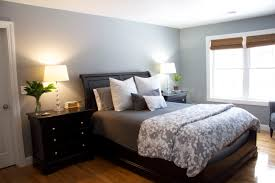 Prepossessing Diy Small Master Bedroom Makeover Remodelling A
