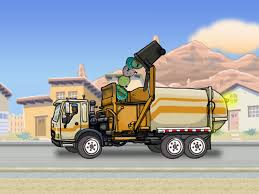 Garbage Truck: Phoenix, AZ App Ranking And Store Data   App Annie Garbage Truck Pictures For Kids 48 Learn Shapes Learning Trucks For Go Smart Wheels English Edition Vtech Toysrus Video Articles Info Etc Pinterest Dump Coloring Pages Cartoon Stock Photos Illustration Of A Towing With The Letters Alphabet Fire Brigade Police Car Wash 3d Monster Storytime Katie Tableware