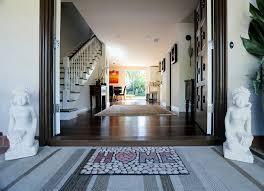 100 Interior Home Designer Expert Santa Barbara Design And Design