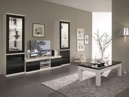 indogate decoration salon moderne tunisie