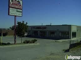 Lebeda Mattress Factory in Omaha NE