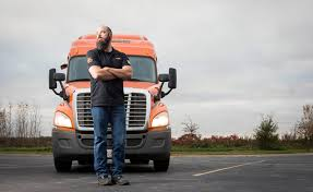 Portrait Of Schneider Truck Driver Schneiders New Trailers Black And Harleydavidson Schneider Truck Driving School Phone Number Amazing Trucking Wallpapers Scs Softwares Blog Ats Trained Professional Truck Driver John Dickinson Stock Photo 915823 Alamy National Selects Wabcos Onguard Collision Safety System Freightliner Century Class Tractor Wheadache Rackschneiderdhs Picking My Own Freight Baby My Journey To Of Being On Inc Ride Pride 9127 Photos Cargo Details