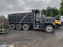2000 STERLING TRI-AXLE Dumptruck - $47,000.00 | PicClick 2009 Sterling L9500 Dump Truck Wilmot Township On And 2006 Sterling Wwmsohiocom Youtube Used 2001 Lt9500 For Sale 2150 Dump Truck 2687 1999 Ford Lt9513 Dump Truck Item D5675 Sold Th Hoods 1997 For Sale 802301 Miles Bardstown 2007 Vinsn2fzmazcv07aw95088 Triaxle 450hp 2000 L7501 Auction Or Lease Cleveland 2008 26500 Pacific Wa
