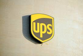 100 How To Track Ups Truck After Losing Familys 846K Inheritance UPS Offers To Refund 32