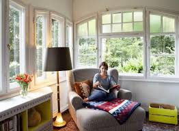 heimwerken co tipps und tricks in 2020 wohnzimmer