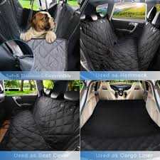 Dog Car Seat Covers,Tegollus Heavy Duty /& Waterproof, Machine ... Pet Car Seat Cover Waterproof Non Slip Anti Scratch Dog Seats Mat Canine Covers Paw Print Coverall Protector Covercraft Anself Luxury Hammock Nonskid Cat Door Guards Guard The Needs Snoozer Console Removable Secure Straps Source 49 Kurgo Bench Deluxe Saver Duluth Trading Company Yogi Prime For Cars Dogs Cheap Truck Find Deals On 4kines Review Anythingpawsable