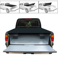 Cheap Soft Truck Bed Covers, Find Soft Truck Bed Covers Deals On ... 9906 Gm Truck 80 Long Bed Tonno Pro Soft Lo Roll Up Tonneau Cover Trifold 512ft For 2004 Trailfx Tfx5009 Trifold Premier Covers Hard Hamilton Stoney Creek Toyota Soft Trifold Bed Cover 1418 Tundra 6 5 Wcargo Tonnopro Premium Vinyl Ford Ranger 19932011 Retraxpro Mx 80332 72019 F250 F350 Truxedo Truxport Rollup Short Fold 4 Steps Weathertech Installation Video Youtube