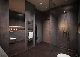 Small Modern Bathroom Designs 2017 by Bathroom Design Fabulous Modern Bathroom Bathroom Designs 2017