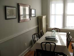 Magnificent Dining Room Table Pads And Black Chairs On Wood Floor Design Ideas Elegant