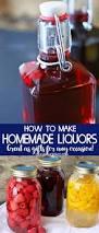 Pumpkin Pie Moonshine Crock Pot by Best 25 Homemade Moonshine Ideas On Pinterest Moonshine Recipes