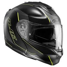 Hjc Cl 17 Chin Curtain Canada by Hjc Helmets Flip Up Cheapest Online Price Selling Clearance