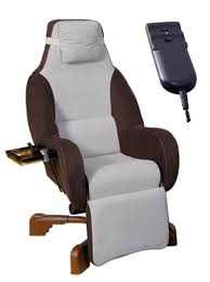 siege coquille siège coquille électrique etoile choco innov sa sièges coquilles