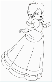 Free Printable Wild Animal Coloring Pages Transformer Coloring Pages