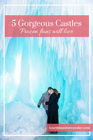 5 Gorgeous Ice Castles You Can Visit – Frozen Fans Will LOVE ... Ice Castles Review By Heather Gifford New Hampshire Castles Midway Ut Coupon Green Smoke Code July 2018 Apache 9800 Checking Account Chase Castle Nh Student Or Agency For Boat Ed Downloaderguru Sunset Wine Club Are Returning To Dillon The 82019 Winter Discount Code Midway The Happy Flammily Places You Should Go Rgb Slide Chase New