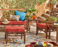 Pier 1 Outdoor Cushions Canada by 28 Best Pier 1 Imports My Favorites Images On Pinterest