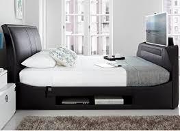 de happy beds maximus soundbar lautsprecher für