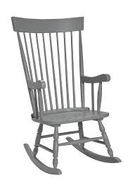 Danvers Rocking Chair