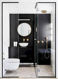 111 Awesome Small Bathroom Remodel Ideas On A Budget (100 ... 50 Best Small Bathroom Remodel Ideas On A Budget Dreamhouses Extraordinary Tiny Renovation Upgrades Easy Design Magnificent For On Macyclingcom Cost How To Stretch Apartment 20 That Will Inspire You Remodel Diy Budget Renovation Wall Colors Lovely 70 Bathrooms A Our 10 Favorites From Rate My Space Diy Before And After Awesome Makeovers Hative Small Bathroom Design Ideas Tile 111 Brilliant 109