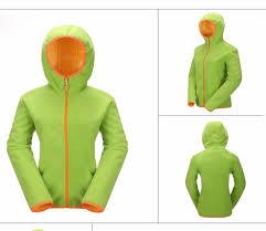 Fashion Hoodies 2016 12 06 Facebook