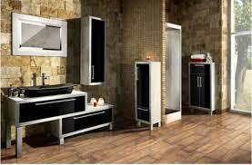 Splash Bathroom Renovations Edmonton by Kitchen And Bathroom Cabinets Edmonton