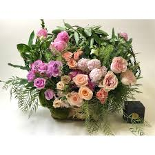 Sherman Oaks Florist | Flower Delivery By Mark's Garden Coupon For Home And Garden Show Lovely Mg 6569 Copy Backyard Escapes Tickets Coupons Fort Wayne Northwest Flower As The Pipe Turns How To Save At Lowes Rebates More Codes Flipkart Shopclues Couponspaytm Fall Custom Stone Creations New Connecticut Pittsburgh 21 And Decor23