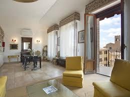 100 Elegant Apartment Matteotti Exclusive3bd2futon Elegant Apartment