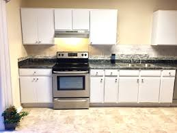 3 Bedroom Houses For Rent In Cleveland Tn by Rooms For Rent In Austin U2013 Apartments Flats Commercial Space