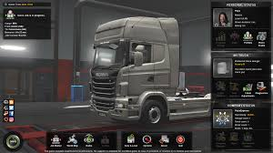 Cheat Money Euro Truck Simulator 2 Tanpa Cheat Engine Xpmoney X7 For V127 Mod Ets 2 Menambah Saldo Uang Euro Truck Simulator Dengan Cheat Engine Ets Cara Dan Level Xp Cepat Undery Thewikihow Money Ets2 Trucks Cheating Nice Cheat For 122x Mods Truck Simulator 900 8000 Xp Mod Finally Reached 1000 Miles In Gaming Menginstal Modifikasi Di Wikihow Super Mod New File 122 Mods Steam Community Guide Ultimate Achievement Mp W Dasquirrelsnuts Uk To Pl Part 3